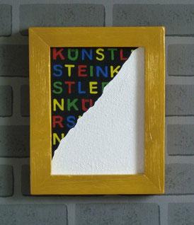 künstlerstein-Gemälde-Bild-Kunstwerk-Skulptur von künstlerstein.de Mathias Rüffert