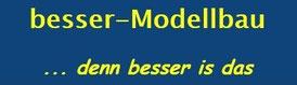 www.besser-modellbau.de
