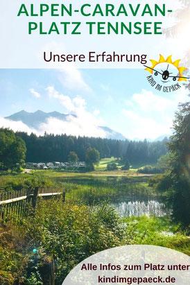 Ein einmaliges Erlebnis: Übernachten in einer Bubble im schweizerischen Thurgau am Bodensee.