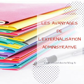 administratif, dossiers, classement, assistance, gestion