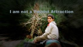 Essaouira Reiten, Golfen, 1001 Sterne zählen: YES - but not all inclusive