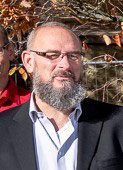 Bernd Rieger