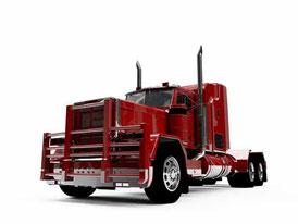 truck-manuals.net