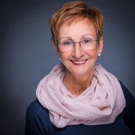 Marion Krykorka, Praxis für Physiotherapie und Neurophysiologische Entwicklungsförderung, Oberursel (Taunus))