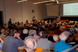Konrad Eulitz, HTWK Leipzig, Prof. Dr. - Ing Markus Krabbes , Heinrich Moritz Jähnig, Industriekultur Leipzig