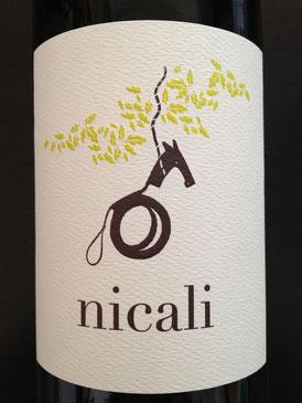 nical 2009