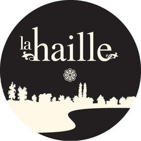 lahaille.com