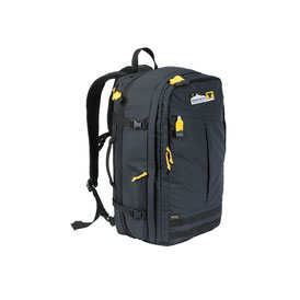 Mountainsmith Continental Backpack