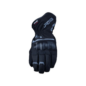 FIVE WFX3 WP Gloves