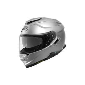 Shoei GT-Air II Helmet