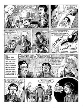 Schubert Seite 11