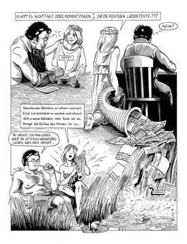 Schubert Seite 5