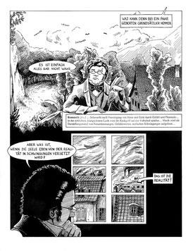 Schubert Seite 6