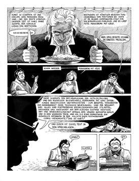 Schubert Seite 17