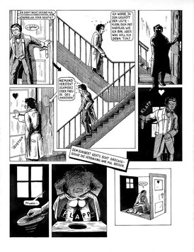 Schubert Seite 12