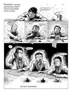 Schubert Seite 4