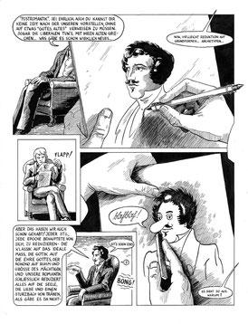 Schubert Seite 9