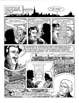 Schubert Seite 8