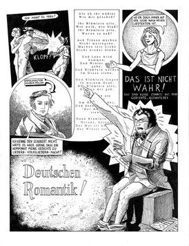 Schubert Seite 15