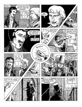 Schubert Seite 10