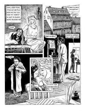 Schubert Seite 3
