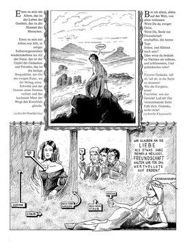 Schubert Seite 16