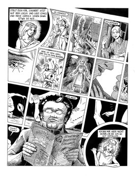 Schubert Seite 14