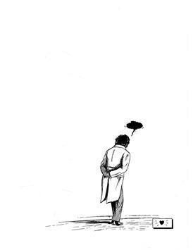 Schubert Seite 19