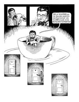Schubert Seite 18