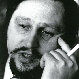 Alfred Kornberger