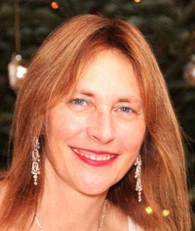 Karin Nachtigall, Heilpraktikerin