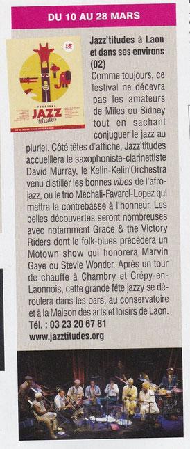 Agir en Picardie - magazine du Conseil régional février 2015