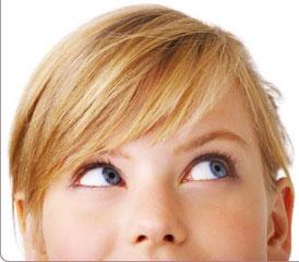 DECEMO : DEsensibilisation des Chocs Emotionnels par les Mouvements Oculaires