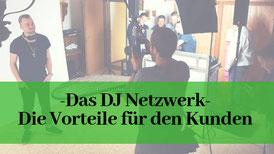 DJ Netzwerk Thomas Altrichter