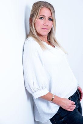 Sandra Engberding