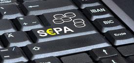 SEPA Mandat Arten SEPA Mandat Typ SEPA Lastschriftmandat SEPA Mandatsreferenz SEPA Mandat Ablauf SEPA Mandat Änderung SEPA Mandat Sperre SEPA Einzelmandat SEPA Sammelmandat SEPA Kombimandat SEPA Wiki