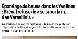 lien vers Article du Parisien en date du 22/10/2019