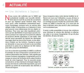 Extrait Septeuil MAG 14 de juillet 2017 Page 4