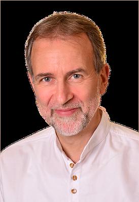 Dr. Erwin Müller, Zahnarzt und Heilpraktiker, Mallersdorf-Pfaffenberg, Nähe Straubing, Regensburg, Landshut, metallfreier Zahnersatz