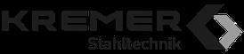 Logo, plan2 werbeagentur metelen Stahlunternehmen