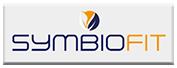 SYMBIOFIT_Auswahl_Button