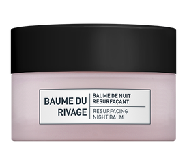 Algologie Night Balm Rivage