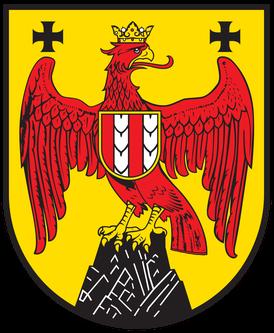 Mineralien Burgenland