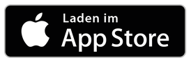 App Store, Simplr download
