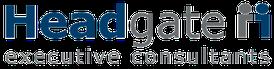 Headgate Referenzen Ka&Jott Lektorat Korrektorat