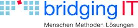 BridgingIT Referenzen Ka&Jott Lektorat Korrektorat