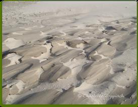 Charlotte Deppisch: Foto Sand1