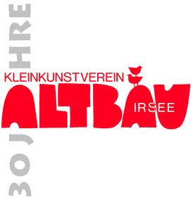 Kleinkunstverein Altbau e.V. - Jubiläum