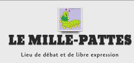 Un blog de l'évènnementiel en Vallée du Loir (Sarthe et Loir et Cher)