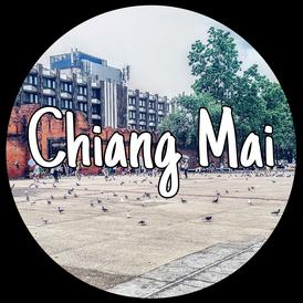 Reiseberichte von Chiang Mai
